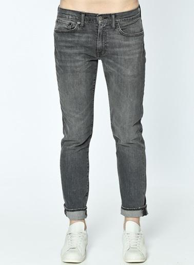 Jean Pantolon   511 - Slim Fit-Levi's®